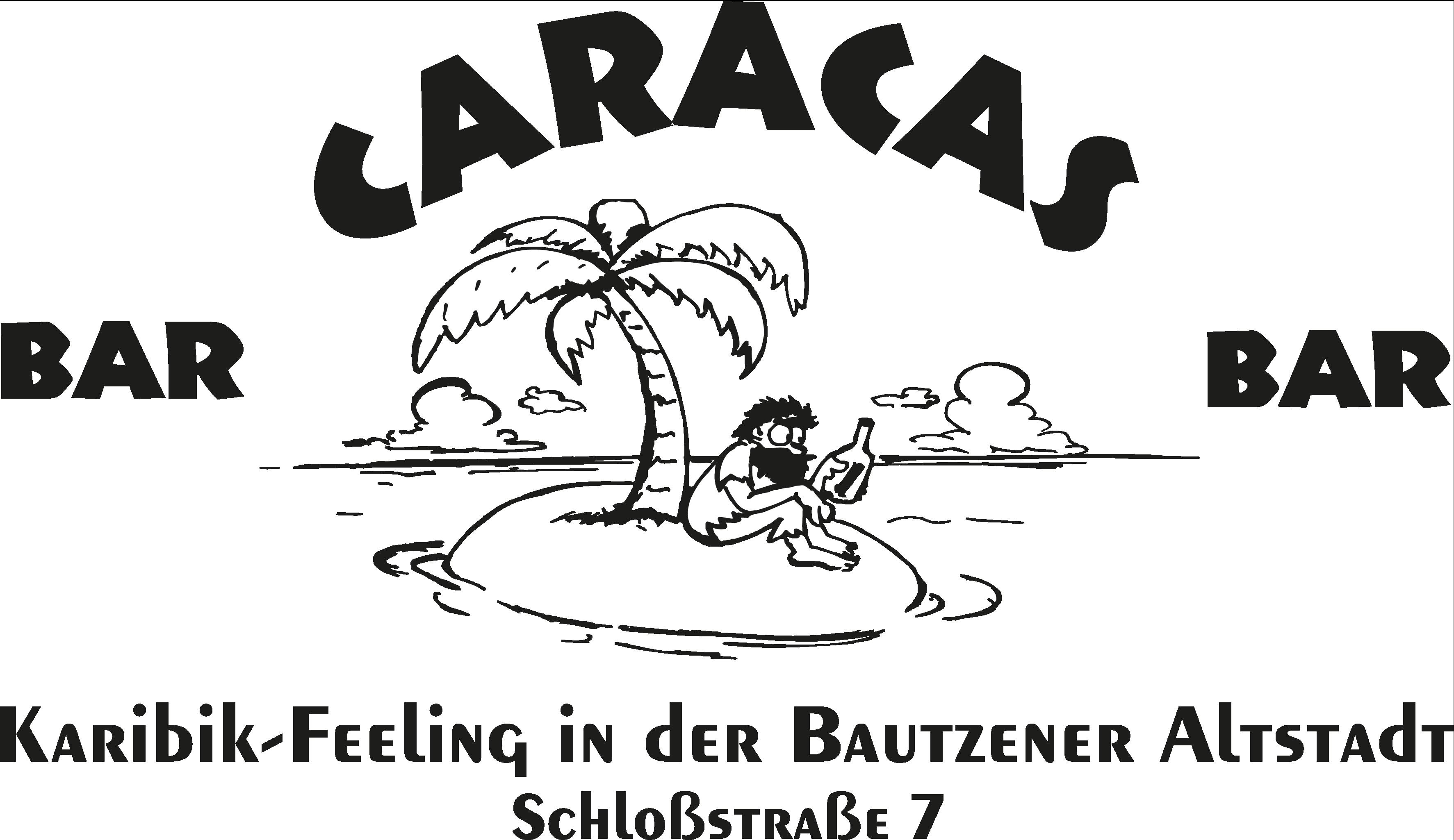 Bar Caracas